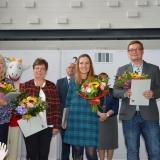 23.Ogólnopolska Nagroda Literacka