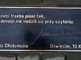 tablica_chotomska