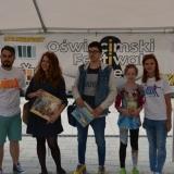 Festiwal Gier 2016