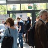 IV Konferencja Europa wobec wyzwań