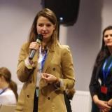 Konferencja ? O wolności i prawach człowieka