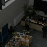 Majowy Festiwal Inspiracji 2012