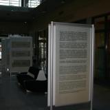 Niemieckie plany rozbudowy Auschwitz
