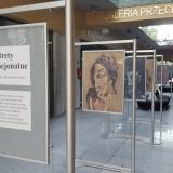 Portrety emocjonalne - Sonia Górska I Maksymilian Sroka