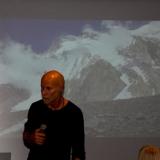 Spotkanie autorskie z Jackiem Hugo-Baderem