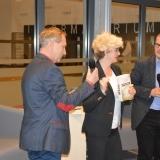 Spotkanie z autorskie z Krzysztofem Zajasem