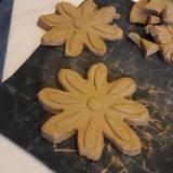 Wypałki - warsztaty ceramiczne