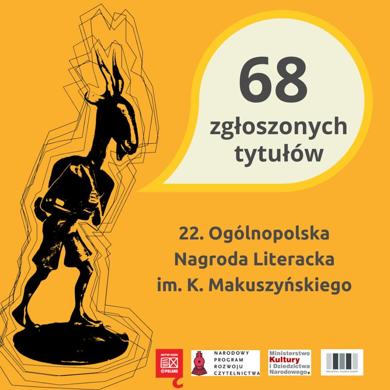 zgloszenia_grafika