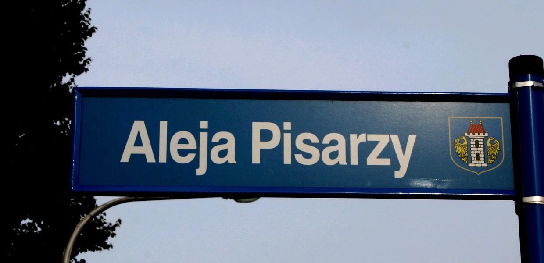 alejapis