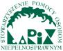 logo_larix