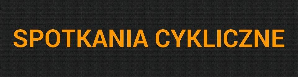 cykliczne_ikona