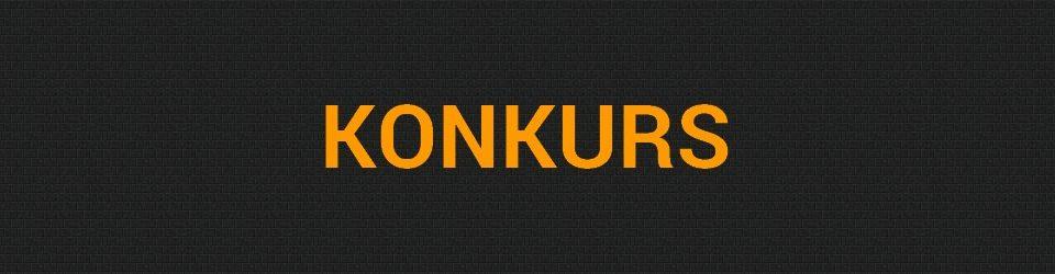 konkurs_ikona