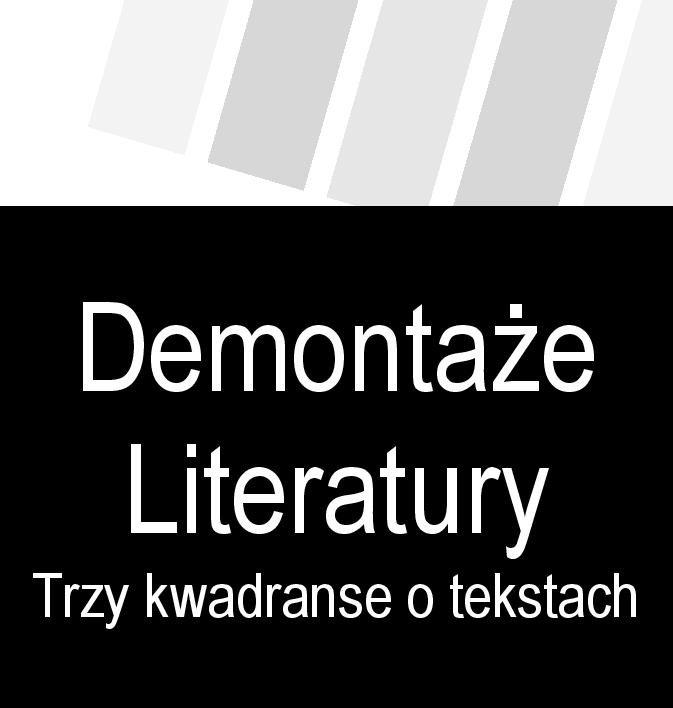 demontaże-page-001