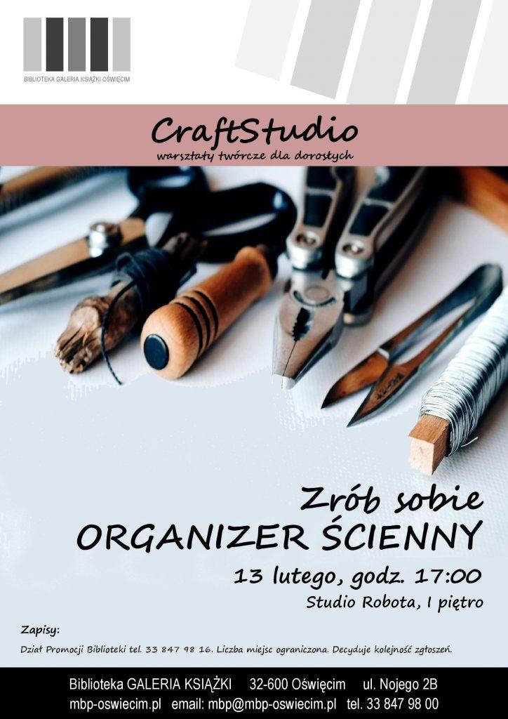 craft-page-001