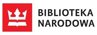 Bazy Biblioteki Narodowej