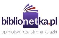 Biblionetka serwis o książkach