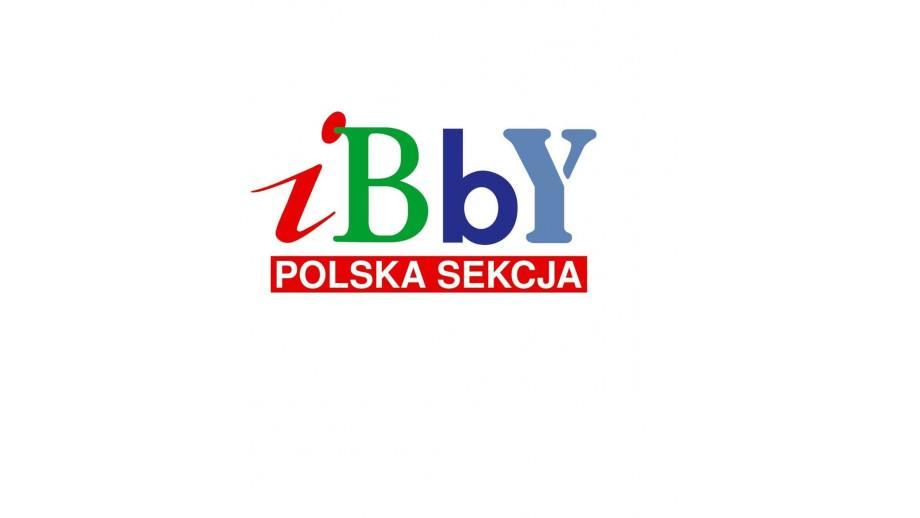 IBBY Polska Sekcja