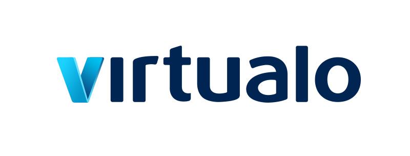Ebooki Virtualo