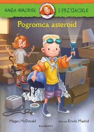Pogromca_asteroid._Megan_McDonald