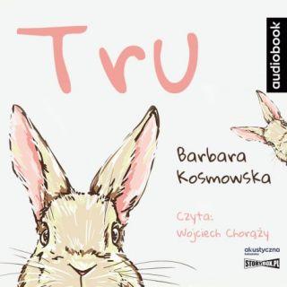 Tru. Barbara Kosmowska